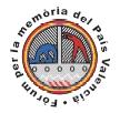 20060822031714-logo-forum-por-la-memoria-valencia
