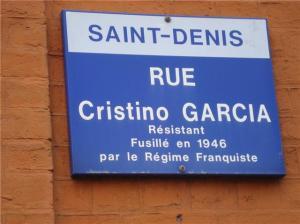 cristino-garcia-fusilado-por-el-regimen-franquista2