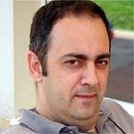 Emilio Silva - Presidente de la ARMH