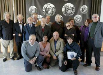 Foto de El Pais.com