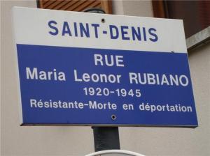 maria-leonor-rubiano-muerta-deportada2