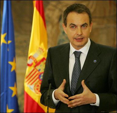 zapatero-bandera-espanola-europea
