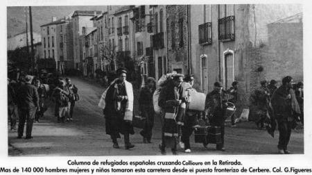 exiliados-en-collioure