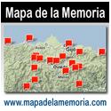mapa125x125