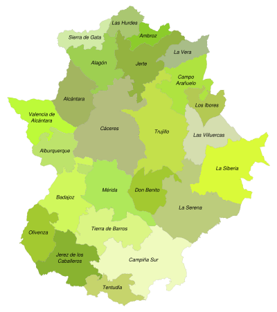 400px-mapa_comarcal_dextremadurasvg