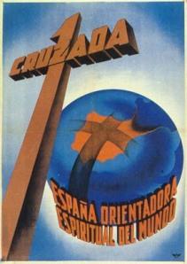 cartel-1a-cruzada1