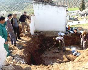 excavacion-fosa