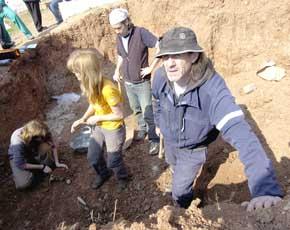 excavacion-ii