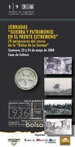 guerra-y-patrimonio-frente-extremeno