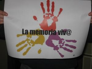memoria-viva-010