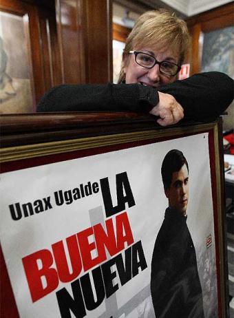 helena_taberna_cartel_pelicula_granada
