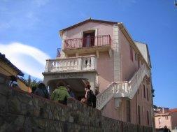 hotel-quintana1