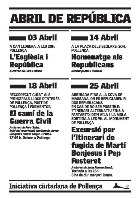 abrilrepublica1