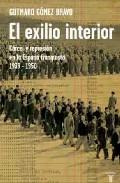 exilio-interior
