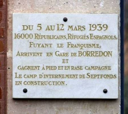 Borredon