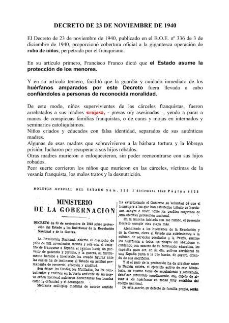 Decreto_de_23_de_noviembre_de_1940_01