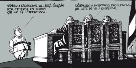 Ferreres. El Periódico de Catalunya, 30 de maig 2009