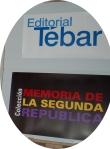 Editorial Tébar