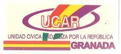99418_logo_UCAR