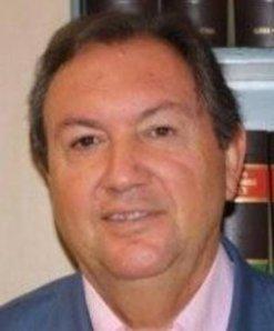 José Manuel Otero. / EL NORTE