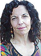 Laura Rivero Carnicero