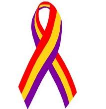 Lazo tricolor