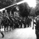 Tropas_alemanas_cruzan_frontera_Polonia_primeros_septiembre_1939-150x150