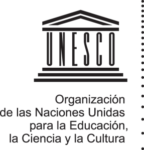 unesco_logo_es