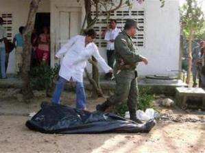 330625537-reconciliacion-respetando-victimas-pide-cooperacion-espanola-colombia
