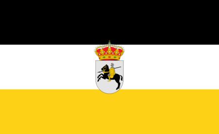 756px-Flag_of_Escacena_del_Campo_Spain.svg