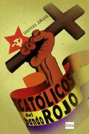 catolicoscover