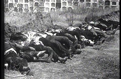 Cementerio_Badajoz_19361