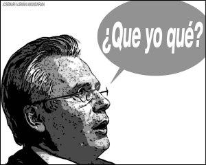Garzón Diario Vasco