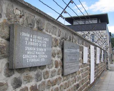 Mauthausen_2