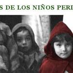País-Niños-150x149