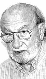 Ladislao de Arriba autor del artículo y colaborador habitual de lne.es