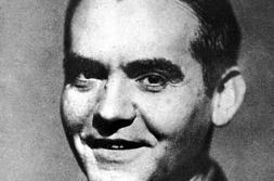 Lorca abc
