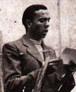 Miguel Hernández (2)