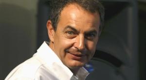 El Presidente del Gobierno de España, José Luís Rodriguez Zapatero,  del que esperamos abra paso a la Justicia