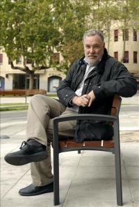 Adolfo Dofour