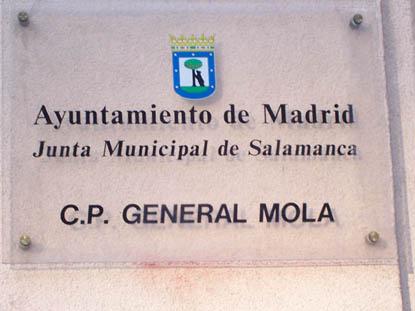 ColegioGeneralMola100_B