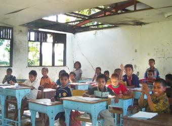 Escuela_Timor_Oriental
