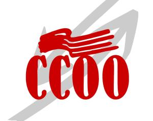 logo-ccoo-antiguo
