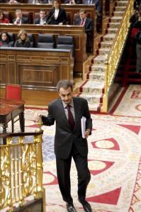 ZP Congreso