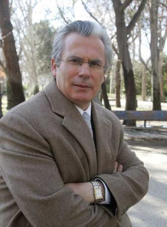 La Memoria Viv@ también es Baltasar Garzón...
