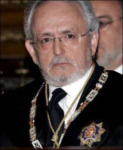 Luiciano Varela (Foto de archivo)