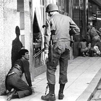 dictadura militar argentina Dictadura militar argentina , para recordar