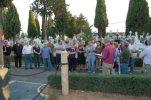 En Mérida el 25/09/2010: Un espacio para la memoria