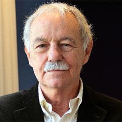 Eduardo Mendoza, premio Planeta 2010 (Foto. El País.com)
