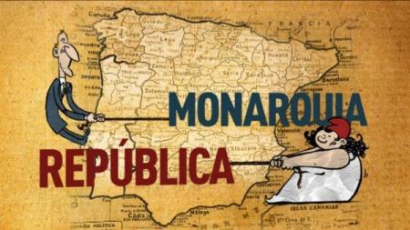 monarquia-o-republica-L-bVurio